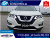 2020 Nissan Rogue SL (Stk: S10682R) in Leamington - Image 2 of 31