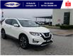2020 Nissan Rogue SL (Stk: S10682R) in Leamington - Image 3 of 31