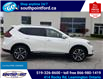 2020 Nissan Rogue SL (Stk: S10682R) in Leamington - Image 4 of 31