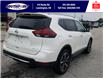 2020 Nissan Rogue SL (Stk: S10682R) in Leamington - Image 6 of 31