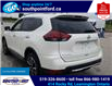 2020 Nissan Rogue SL (Stk: S10682R) in Leamington - Image 7 of 31