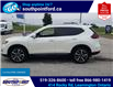2020 Nissan Rogue SL (Stk: S10682R) in Leamington - Image 8 of 31