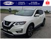 2020 Nissan Rogue SL (Stk: S10682R) in Leamington - Image 9 of 31