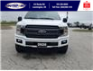2020 Ford F-150 XLT (Stk: S6963A) in Leamington - Image 2 of 28