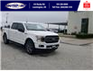 2020 Ford F-150 XLT (Stk: S6963A) in Leamington - Image 3 of 28