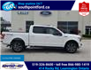 2020 Ford F-150 XLT (Stk: S6963A) in Leamington - Image 4 of 28