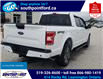 2020 Ford F-150 XLT (Stk: S6963A) in Leamington - Image 6 of 28