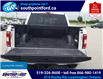2020 Ford F-150 XLT (Stk: S6963A) in Leamington - Image 8 of 28
