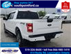 2020 Ford F-150 XLT (Stk: S6963A) in Leamington - Image 9 of 28