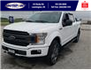 2020 Ford F-150 XLT (Stk: S6963A) in Leamington - Image 11 of 28
