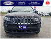 2016 Jeep Compass Sport/North (Stk: S6880A) in Leamington - Image 2 of 29