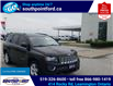 2016 Jeep Compass Sport/North (Stk: S6880A) in Leamington - Image 3 of 29