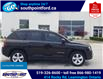 2016 Jeep Compass Sport/North (Stk: S6880A) in Leamington - Image 4 of 29