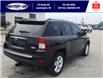 2016 Jeep Compass Sport/North (Stk: S6880A) in Leamington - Image 6 of 29