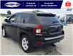 2016 Jeep Compass Sport/North (Stk: S6880A) in Leamington - Image 7 of 29