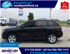 2016 Jeep Compass Sport/North (Stk: S6880A) in Leamington - Image 8 of 29