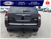 2016 Jeep Compass Sport/North (Stk: S6880A) in Leamington - Image 10 of 29