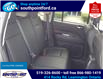 2016 Jeep Compass Sport/North (Stk: S6880A) in Leamington - Image 12 of 29