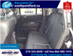 2016 Jeep Compass Sport/North (Stk: S6880A) in Leamington - Image 13 of 29