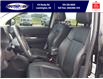 2016 Jeep Compass Sport/North (Stk: S6880A) in Leamington - Image 14 of 29
