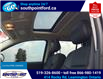 2016 Jeep Compass Sport/North (Stk: S6880A) in Leamington - Image 15 of 29