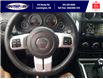 2016 Jeep Compass Sport/North (Stk: S6880A) in Leamington - Image 16 of 29