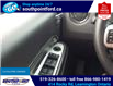 2016 Jeep Compass Sport/North (Stk: S6880A) in Leamington - Image 18 of 29