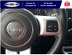2016 Jeep Compass Sport/North (Stk: S6880A) in Leamington - Image 20 of 29