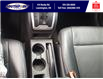 2016 Jeep Compass Sport/North (Stk: S6880A) in Leamington - Image 21 of 29
