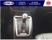 2016 Jeep Compass Sport/North (Stk: S6880A) in Leamington - Image 22 of 29