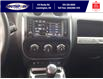 2016 Jeep Compass Sport/North (Stk: S6880A) in Leamington - Image 23 of 29