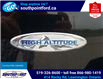 2016 Jeep Compass Sport/North (Stk: S6880A) in Leamington - Image 26 of 29