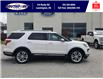 2018 Ford Explorer Limited (Stk: S7016A) in Leamington - Image 4 of 32