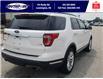 2018 Ford Explorer Limited (Stk: S7016A) in Leamington - Image 6 of 32