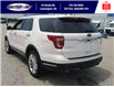 2018 Ford Explorer Limited (Stk: S7016A) in Leamington - Image 7 of 32