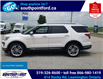 2018 Ford Explorer Limited (Stk: S7016A) in Leamington - Image 8 of 32