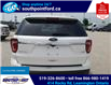 2018 Ford Explorer Limited (Stk: S7016A) in Leamington - Image 10 of 32