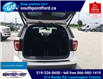 2018 Ford Explorer Limited (Stk: S7016A) in Leamington - Image 11 of 32