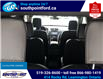 2018 Ford Explorer Limited (Stk: S7016A) in Leamington - Image 12 of 32