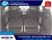 2018 Ford Explorer Limited (Stk: S7016A) in Leamington - Image 13 of 32