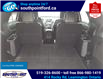 2018 Ford Explorer Limited (Stk: S7016A) in Leamington - Image 14 of 32