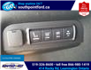 2018 Ford Explorer Limited (Stk: S7016A) in Leamington - Image 15 of 32