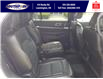 2018 Ford Explorer Limited (Stk: S7016A) in Leamington - Image 17 of 32