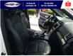 2018 Ford Explorer Limited (Stk: S7016A) in Leamington - Image 19 of 32