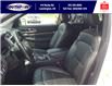 2018 Ford Explorer Limited (Stk: S7016A) in Leamington - Image 20 of 32