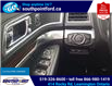 2018 Ford Explorer Limited (Stk: S7016A) in Leamington - Image 23 of 32