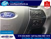2018 Ford Explorer Limited (Stk: S7016A) in Leamington - Image 25 of 32