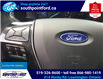 2018 Ford Explorer Limited (Stk: S7016A) in Leamington - Image 26 of 32