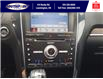 2018 Ford Explorer Limited (Stk: S7016A) in Leamington - Image 28 of 32