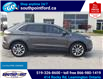 2018 Ford Edge Titanium (Stk: S6952A) in Leamington - Image 4 of 31